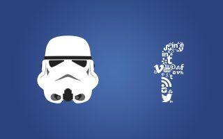 nodejs-facebook-bot