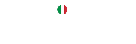 ItalianCoders