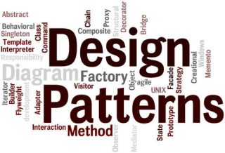 design-patterns
