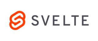 Logo Svelte